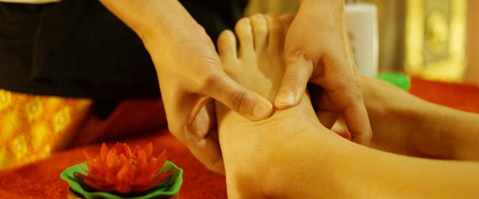 titelbild-fussreflexzonen-massage