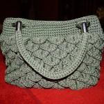 Handtasche klein (35,00 €)