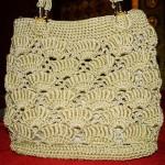 Handtasche groß (45,00 €)