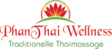 PhanThai Wellness Logo