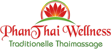 PhanThai Wellness – Traditionelle Thaimassage Meerbusch