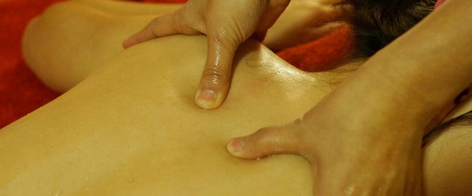 titelbild-sport-massage